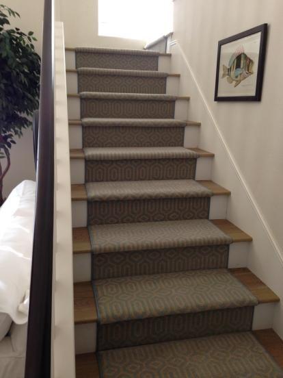 Ruthless Stair Runner Carpet Diy Stairways Strategies