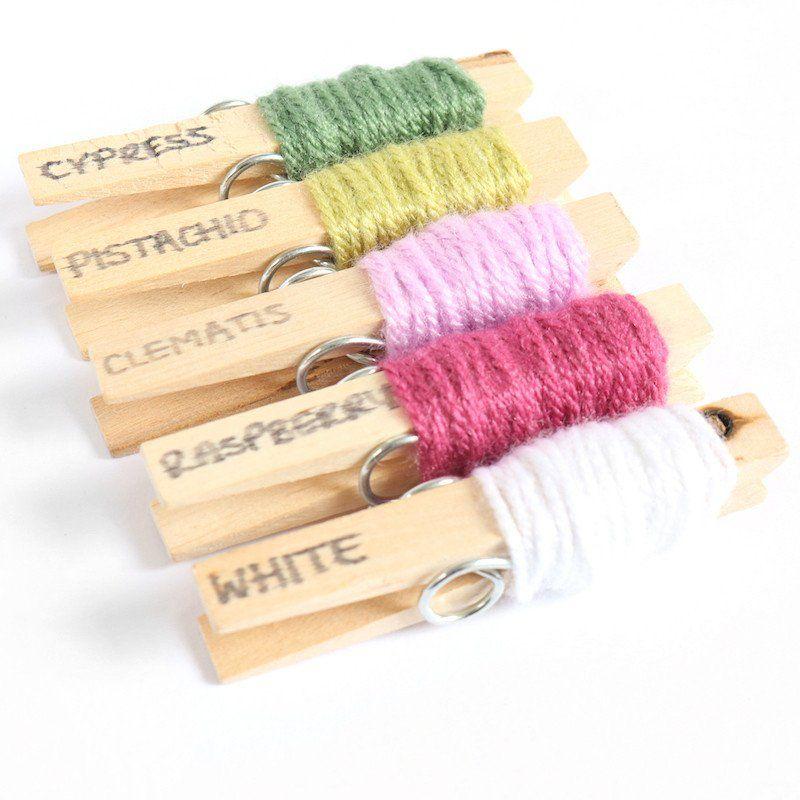 Garden | crochet | Pinterest | Suéteres y Color