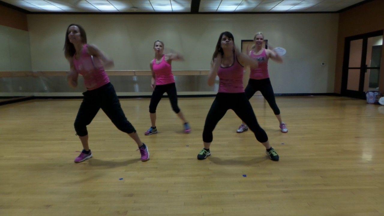 Burnitup By Janet Jackson Dance Fitness Zumba Choreoraphy Dance Workout Zumba Janet Jackson