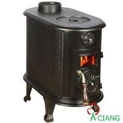 Small Enamel Stoves Buy Enamel Cast Iron Stoves Wood Burning Fireplace Enamel Stove Product On Alibaba Com Small Wood Stove Wood Stove Tiny Wood Stove