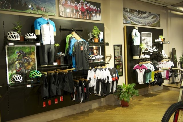 Specialized Concept Store Triathlon And Multisport Blog