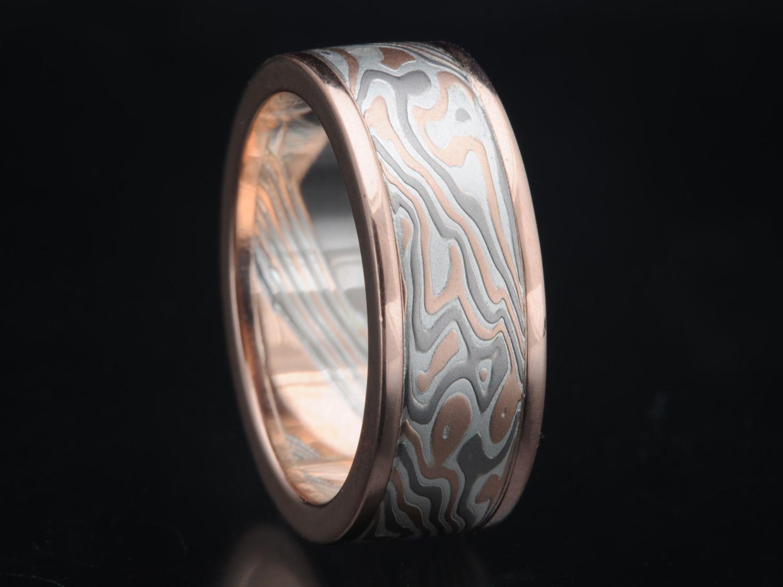 Explore Commitment Rings Ring Designore James Binnion Moe Visionaryjewelers Kansas City