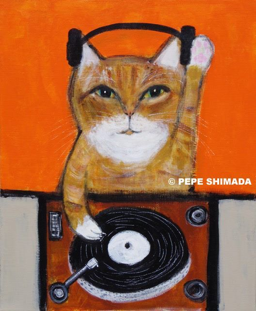 """ F12 60.6cmx50cm Acrylic on canvas.   大阪展展示作品。"