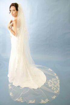 Ansonia Bridesmaid Dresses