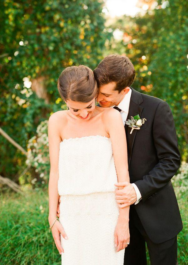 An Autumn Wedding at the Natirar Mansion by, Lindsay Madden Photography