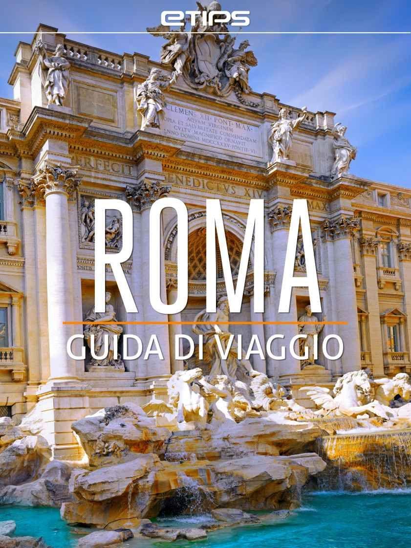 Amazon.com: Roma E Città Del Vaticano (Italian Edition