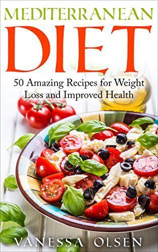 paleo super food diet plan bonus book new edition