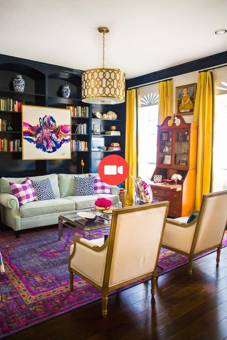 ⭐️ Traditionelles Dekor mit lebendiger Note #wohnzimmerideen #wohnzimmerdekoration #modernewohnzimmer #traditionellesdekor