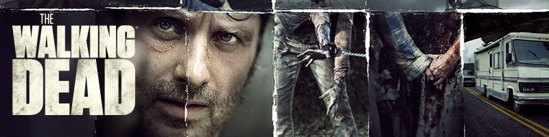 The Walking Dead S01E06 720p HDTV X264 IMMERSE Eztv. Topics Social Download YouTube PERSONAL Browse favorite primeira