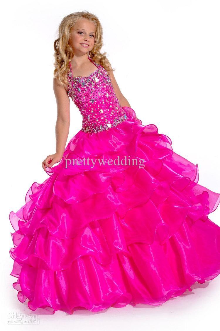 http://image.dhgate.com/albu_336104507_00-1.0x0/ball-gown-halter ...