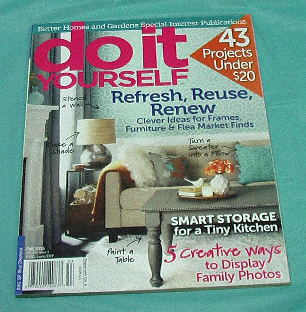 8dc9f13a923fbad45766f77ad3aca1fe - Better Homes And Gardens Magazine Unsubscribe