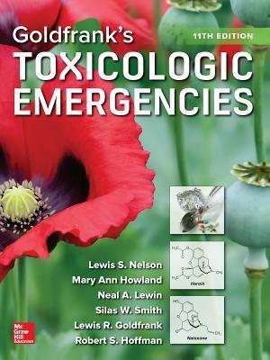 Goldfrank toxicology pdf free download
