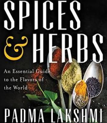 The encyclopedia of spices and herbs an essential guide to the the encyclopedia of spices and herbs pdf forumfinder Choice Image