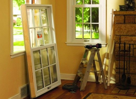 Do You Have Andersen Narroline Double Hung Windows In Your Home Then Make Sure Read This Article Andersenwindows
