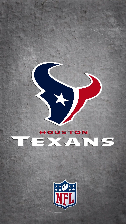 Pin By Lutz Von Moltke On Nfl Houston Texans Football Texans Logo Houston Texans Football Logo