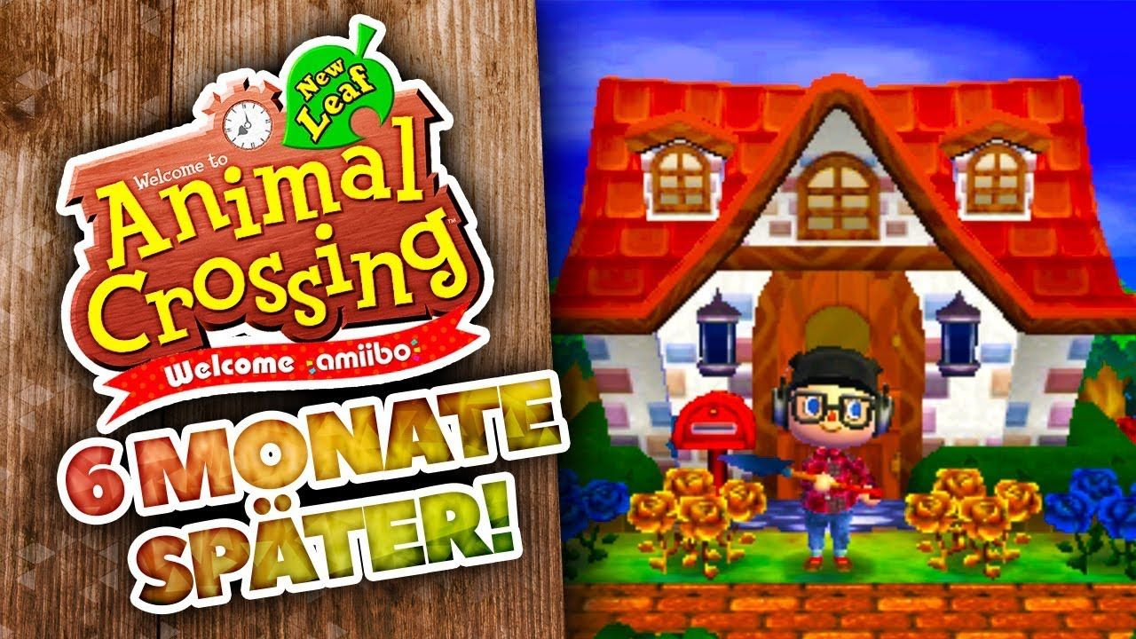 Animal Crossing New Leaf Badezimmer Animal Crossing New Leaf Wohnzimmer