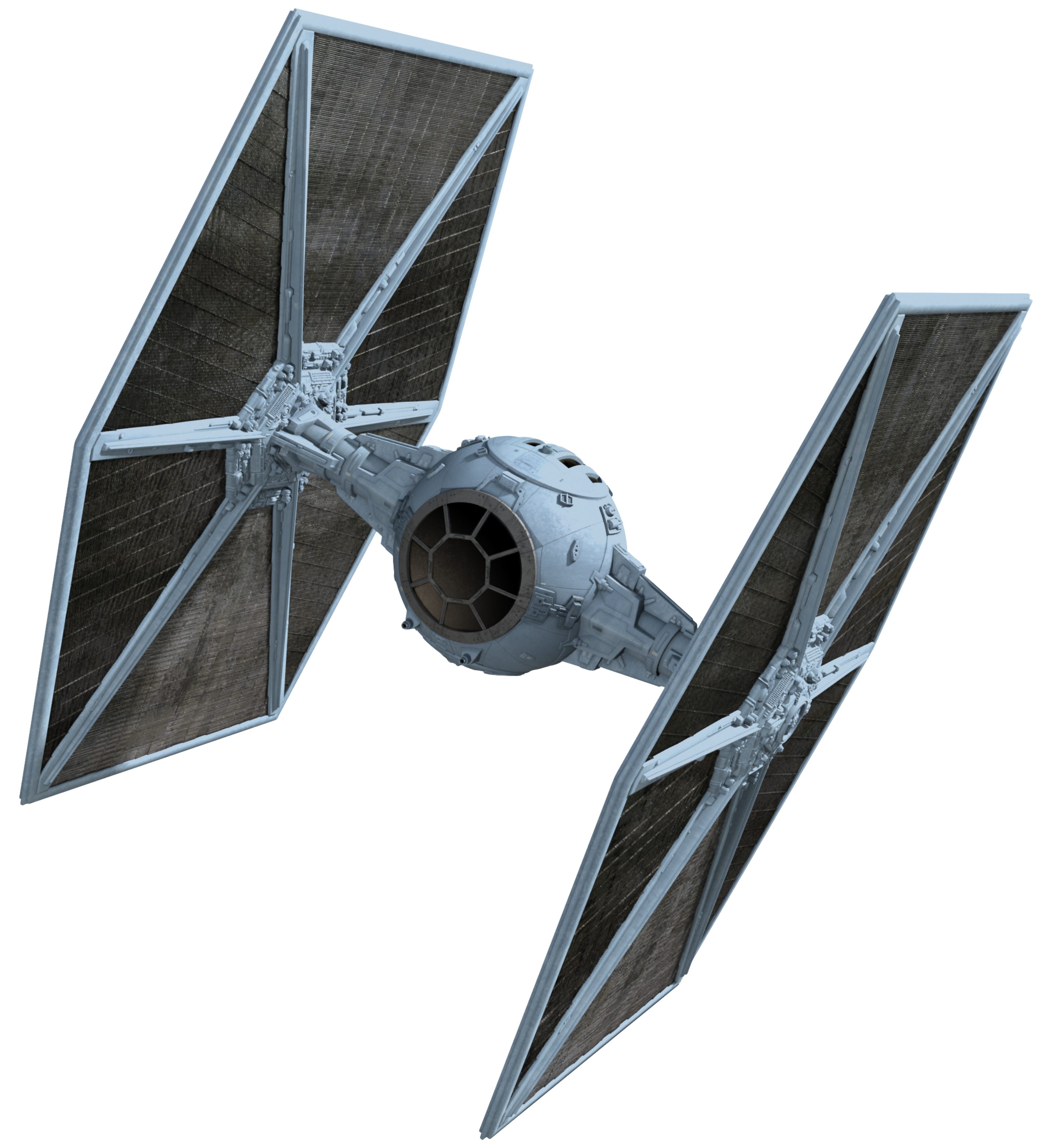 Star Wars Tie Fighter First Order X Wing Starfighter Png Angle Fantasy First Order Special Forces Tie First Order T Tie Fighter Galactic Empire Star Wars