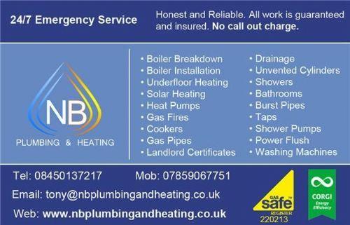 Plumbers Business Cards Google Search Boiler Installation Plumbing Logo Solar Heating