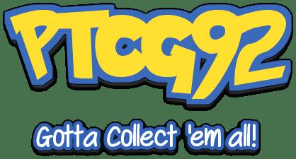 Ptcg92 Pokemon Cards Legendary All Pokemon Cards Pokemon Tcg Online