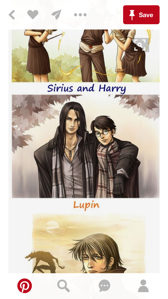 Pin By Lola Kostelac On Always Harry Potter Fan Art Harry Potter Ships Harry Potter Funny