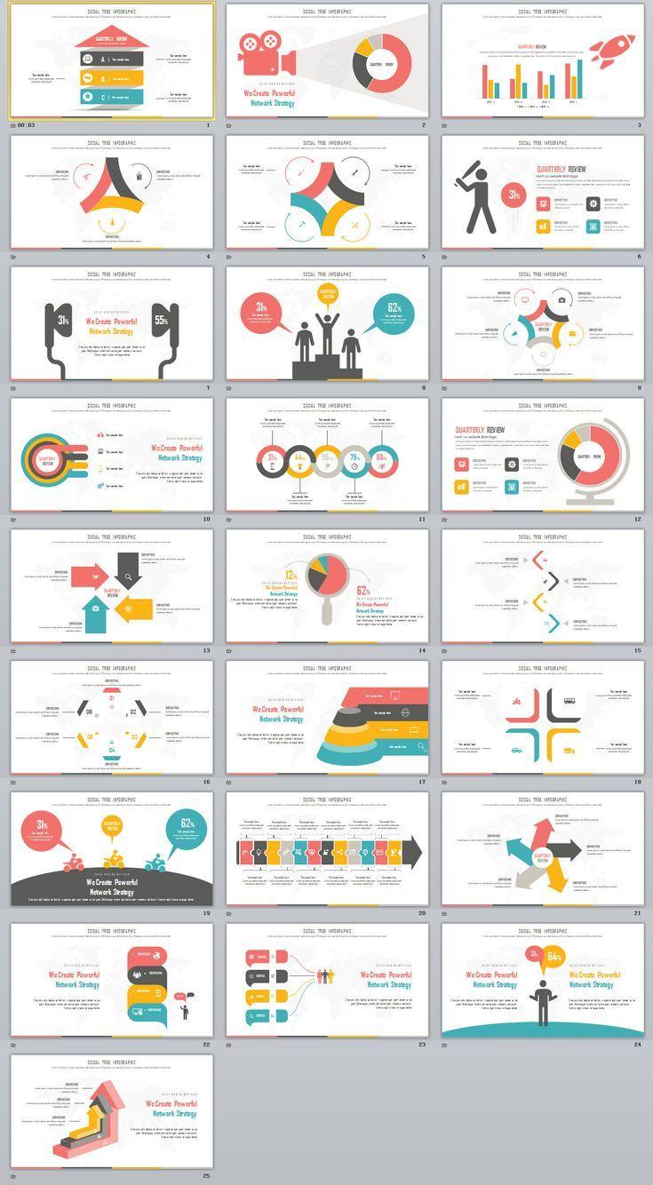Business infographic 25 best infographic presentation powerpoint business infographic 25 best infographic presentation powerpoint templates on behance powerpoint t toneelgroepblik Choice Image