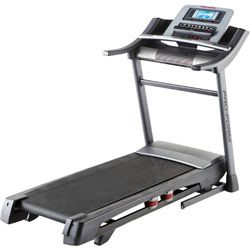Proform Zt10 Treadmill Review Large Frame Motor With Cheaper Frame