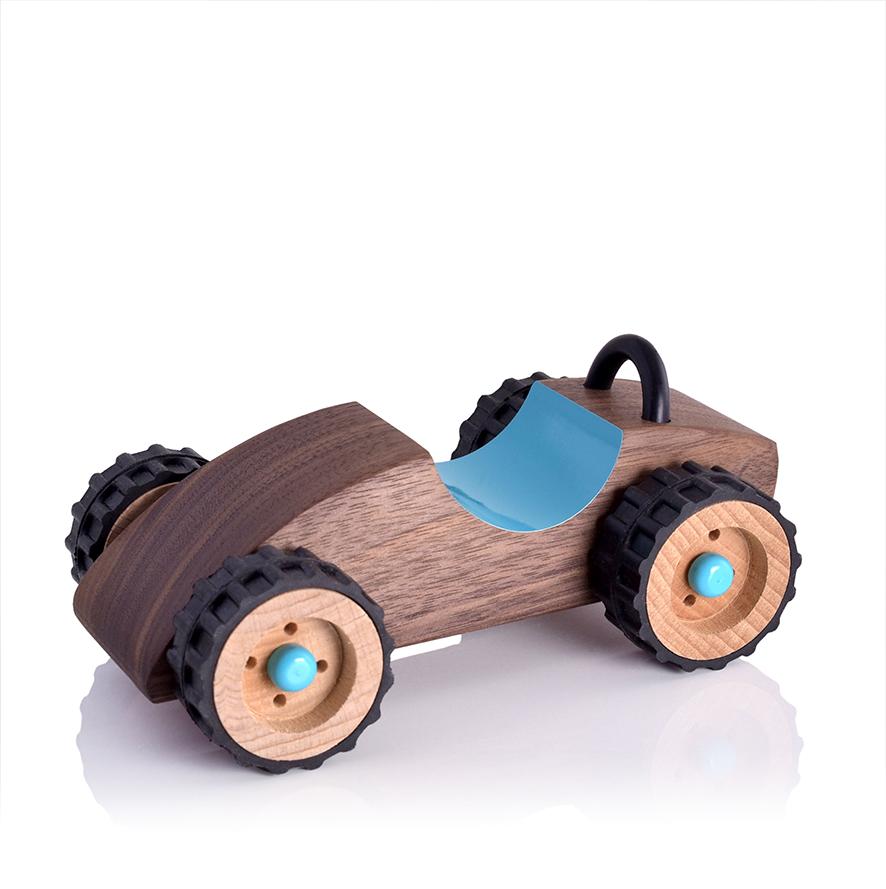 buildme wooden toys, createdmelbourne dad darryl
