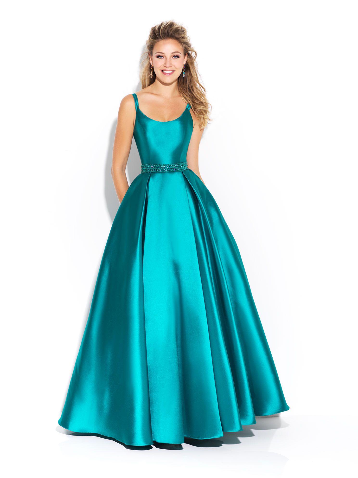 Madison james madison james prom dresses pinterest prom