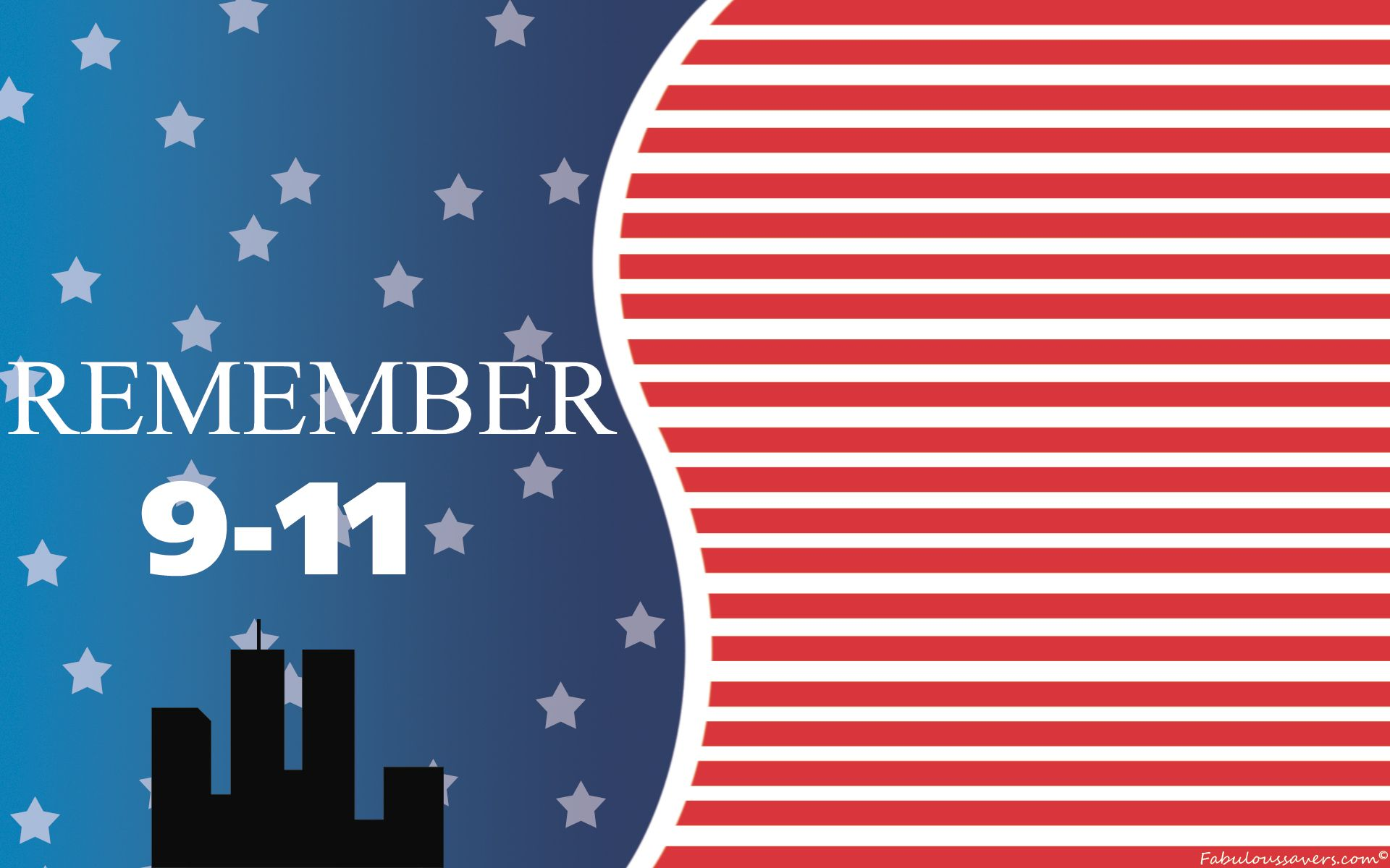 Free Remember 9 11 Computer Desktop Wallpaper Computer Wallpaper Desktop Wallpapers September 11 Remember