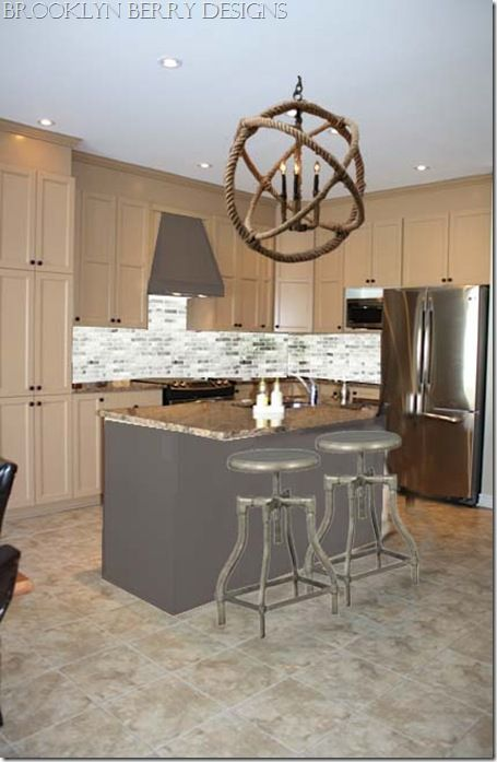 White Kitchen Remodel Online Design Inspiration An Easy Way To Get Ideas For