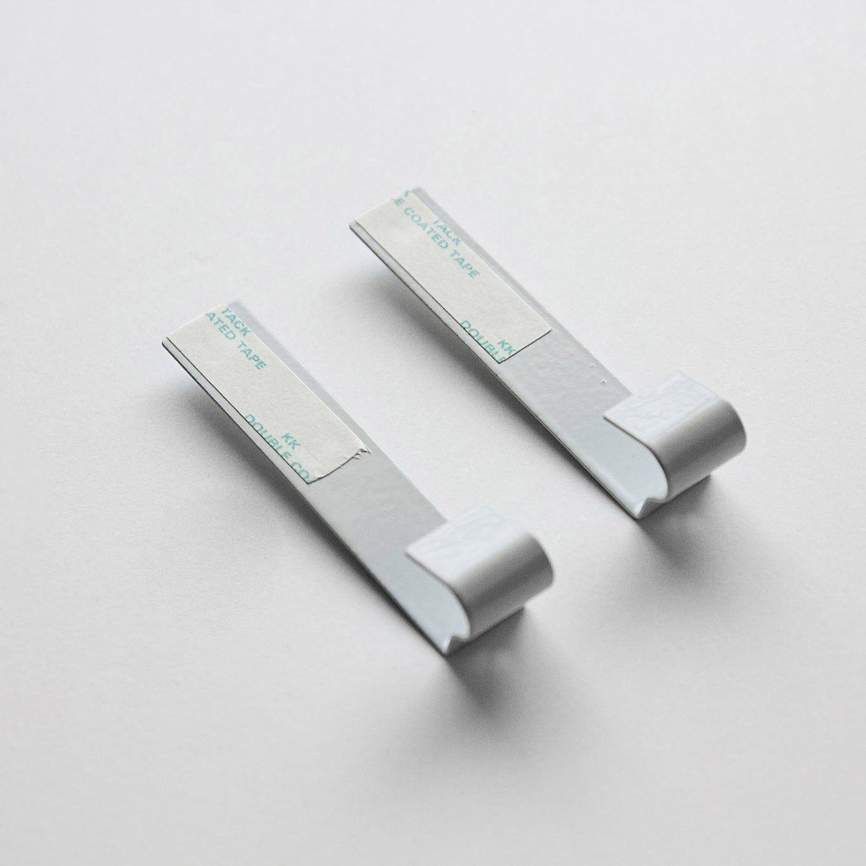Adaptateur Blanc Pour Tout Type De Store Types De Stores Stores Store Enrouleur