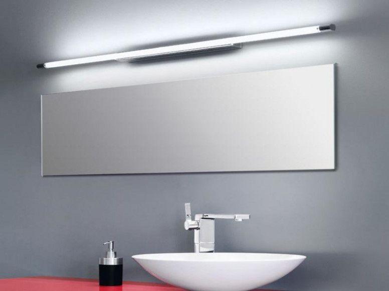 15 Grosse Klemmleuchte Badezimmerspiegel Ideen Die Sie Mit Ihren