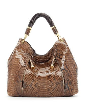 tonne hobo bag by michael kors bags ive just got to have rh pinterest es