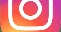 تحميلانستقرام 2020حيث يعتبرinstagramواحدا من أهم مواقع التواصل الاجتماعي حيث يتيح التطبيق لمستخدميه مشاركه الصو Vodafone Logo Pinterest Logo Tech Company Logos