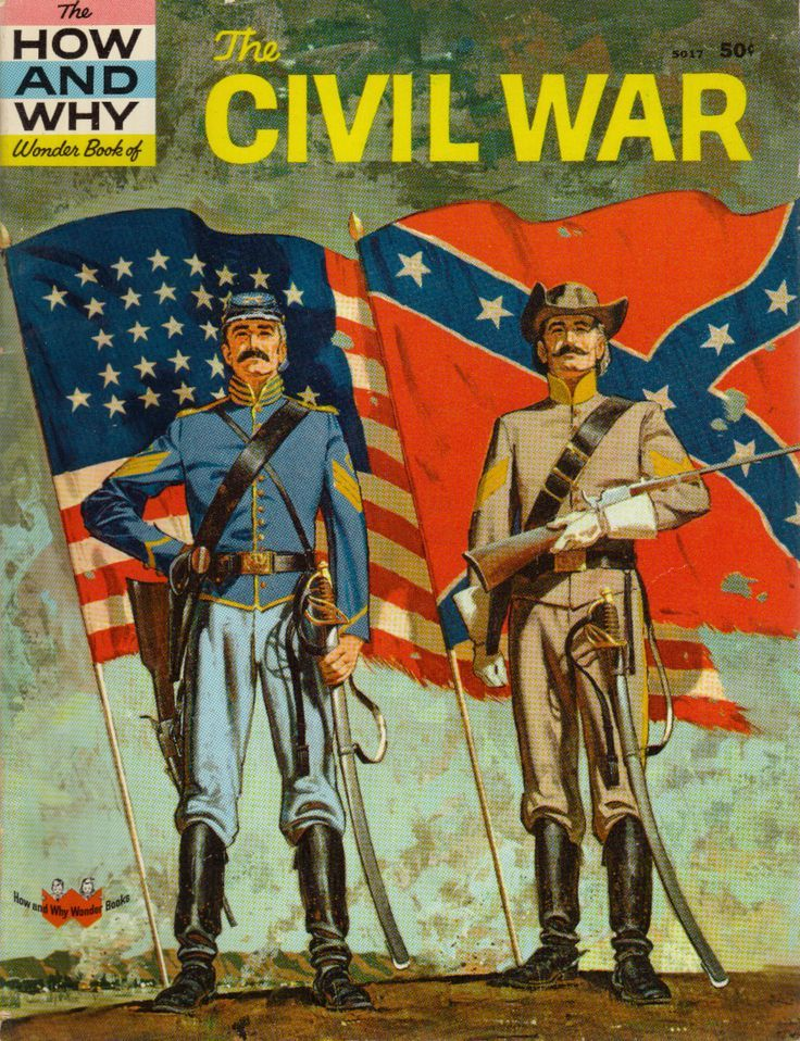 A Civil War Advertisement During The Reconstruction Period