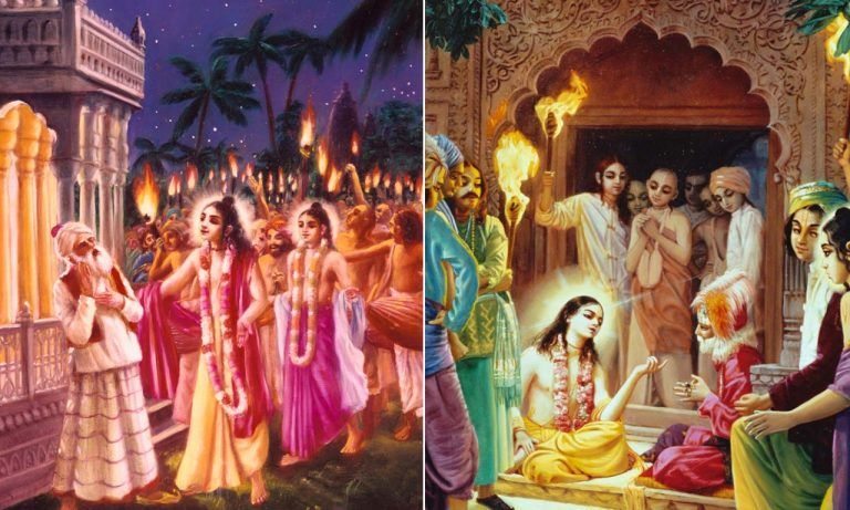 Lord Chaitanya The Unparalleled Social Reformer Social Reformers Of India Reformers Journey To The West