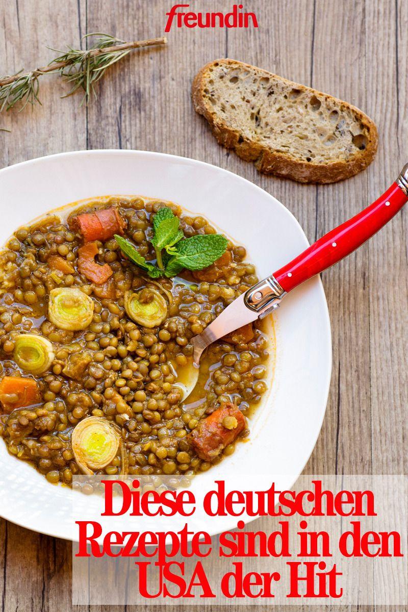 deutsches paar hat sex in der küche