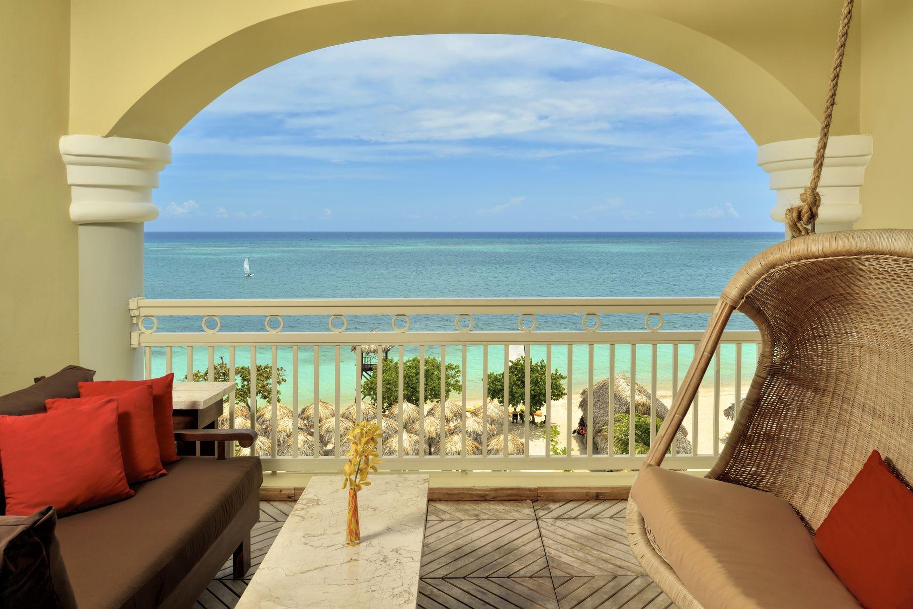 Iberostar Grand Rose Hall Jamaica Need to
