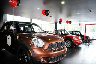 11 From Our Blog Ideas Mini Dealership Baltimore County Mini