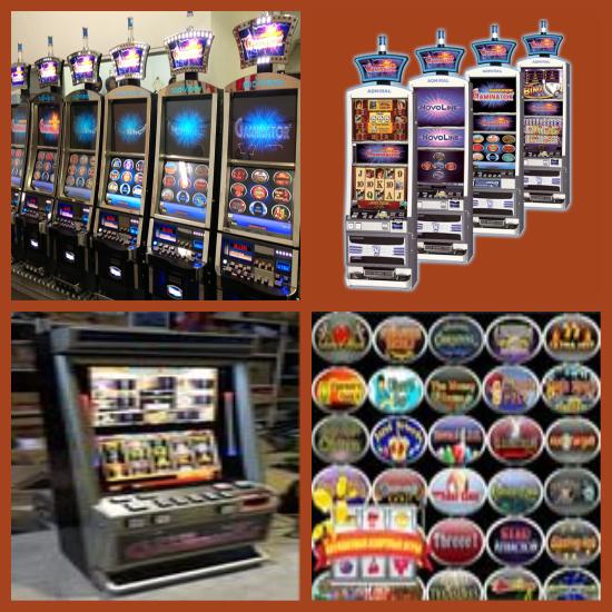 Игровые слоты гейминаторы free online casino video slots no download