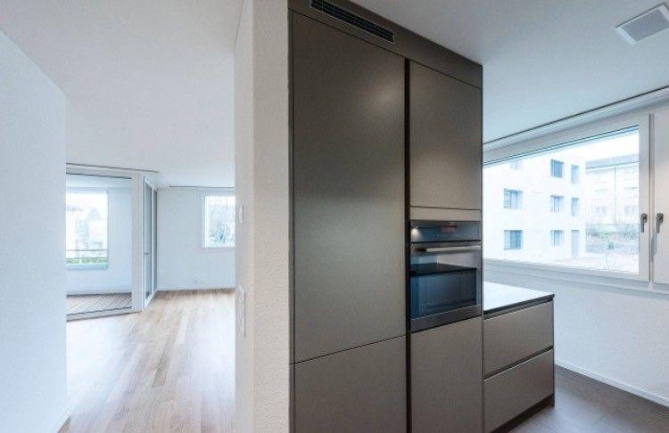 Moderne 3.5 Zimmer Wohnung, Rümlang, https//flatfox.ch/de