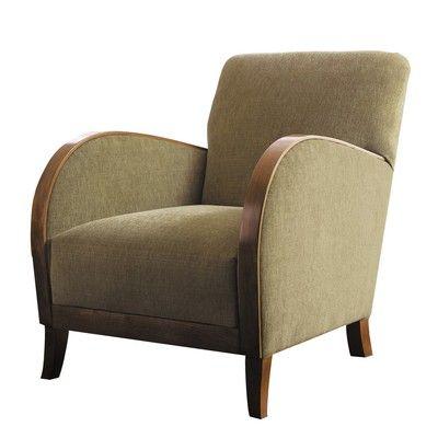Indio Chair   Chicago Furniture   Toms Price Furniture   Rugs   Design