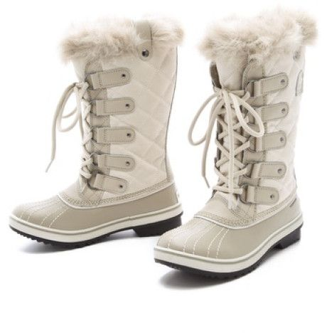 womens white tofino waterproof boots girly shoe boot