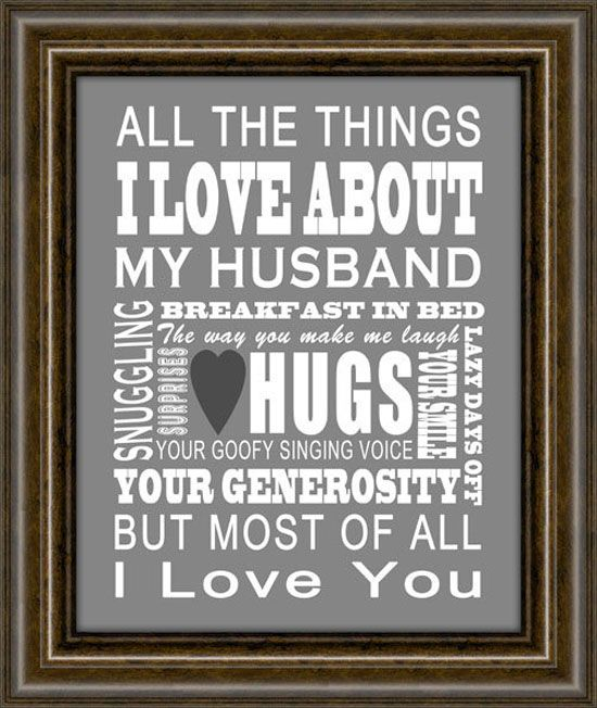 15-Best-Valentines-Day-Gift-Ideas-For-Him-Gifts-For-Boyfriends-Husbands-1
