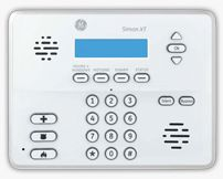 Ge The Best In Alarm Systems Home Security Tips Home Security Systems Landline Phone