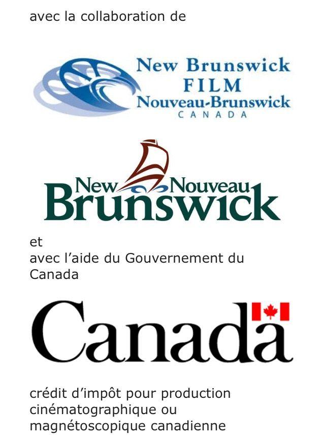 Leyes De Citas En New Brunswick - la primera cita