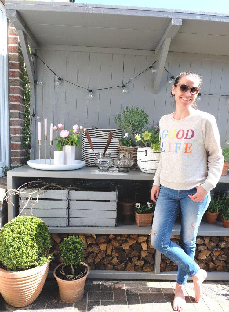 Photo of Reklame / Making the Garden Fit for Spring – 10 trinn til våren