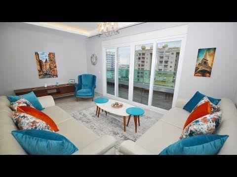 alanya immobilien turkei wohnung haus kauf privat