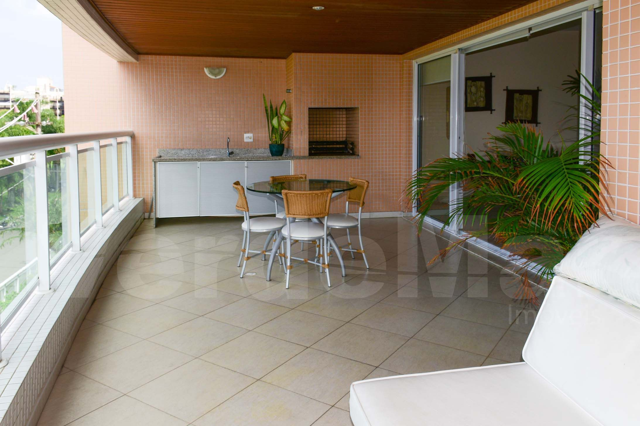 O Sis Spa Home Resort Apartamento A 150 Me O Sis Home Resort