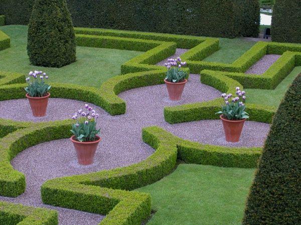 grne formen fr ein originelles garten design gartengestaltung 60 fantastische garten ideen - Fantastisch Gartengestaltungsideen